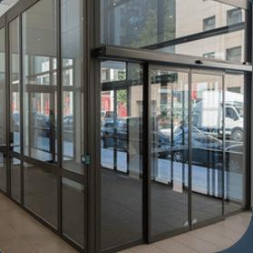 realisations-portes-automatiques