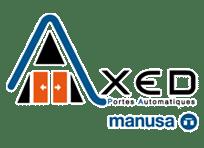 Axed Manusa
